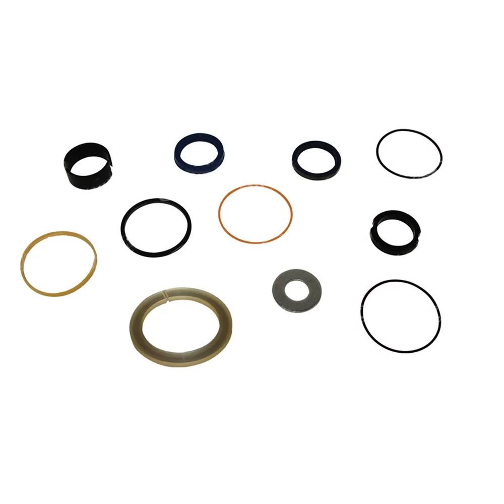 FP458 Backhoe Loader Stabilizer Cylinder Seal Kit Made For