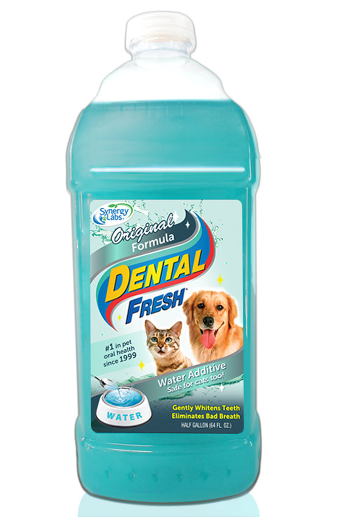 dog toothbrushes toothpaste walmart com