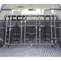 4 (Four) Bicycle Bike Rack Truck Pick Up Bed Mount Carrier ...