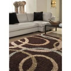 Walmart Rugs For Living Room Modern Design Ideas 2017 Better Homes And Gardens Pennylane Woven Shag Rug Available In Multiple Sizes Com