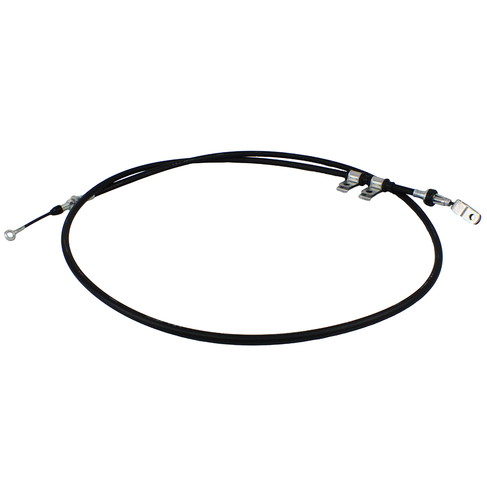Polaris OEM Parking Brake Cable 2005-2007 Ranger 500, 700