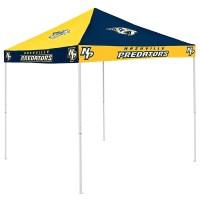 Canopy Tent Walmart. Simple Walmart Folding Garden Cheap ...
