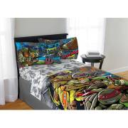 ninja turtle bedding