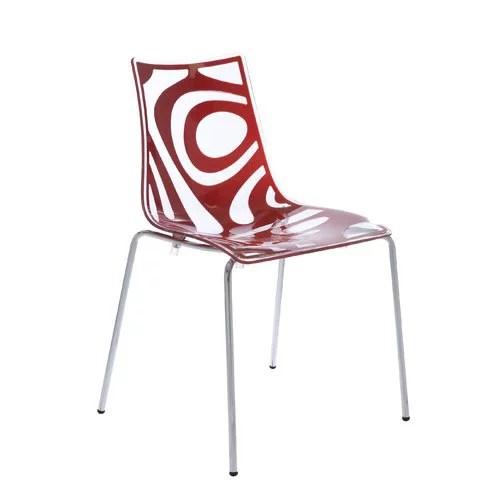 chair cba steel wooden dining chairs latitude run holbert side set of 4 walmart com