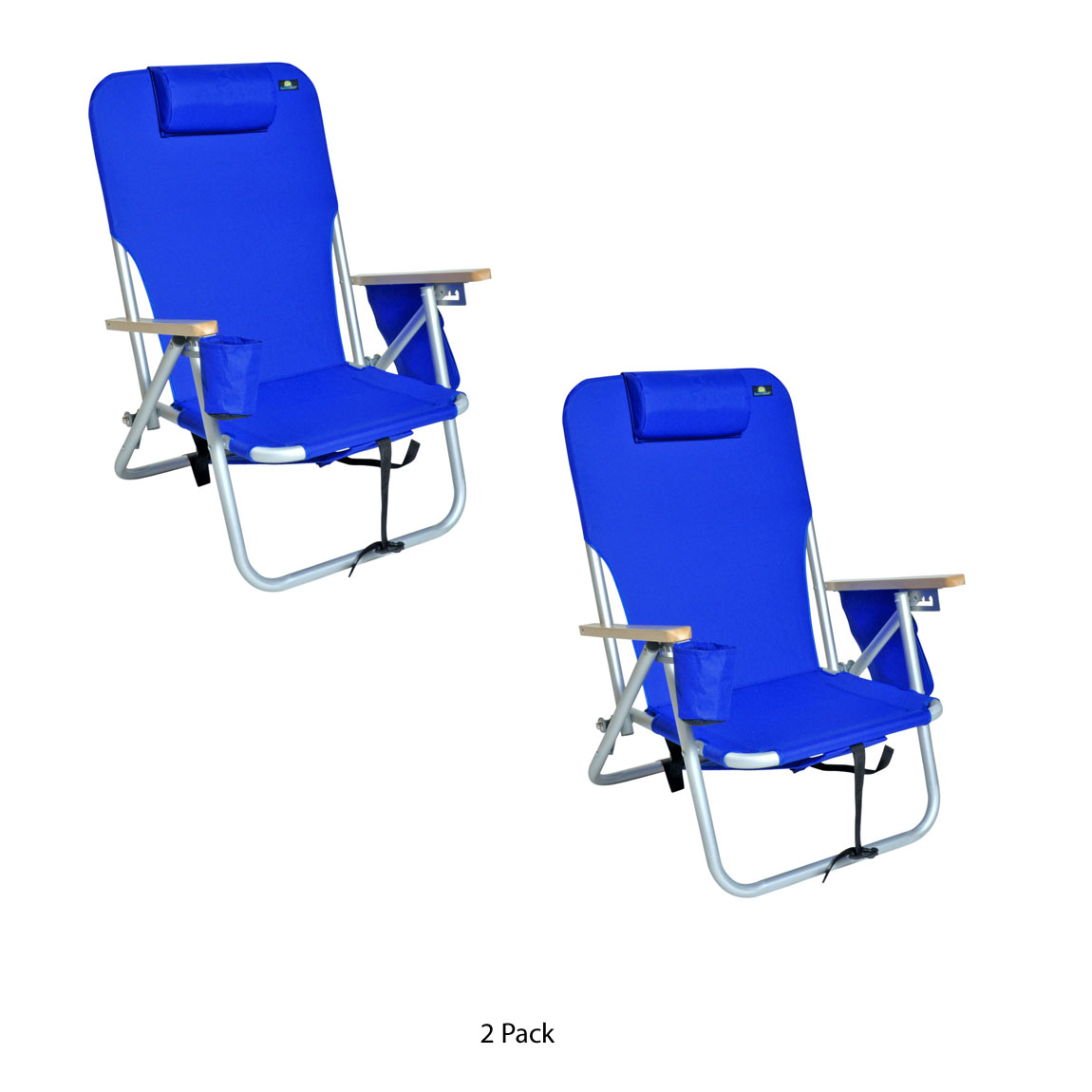 backpack chairs high back dining chair covers for sale lightweight beach camping aluminum 4 position set of 2