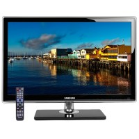 "22"" Samsung 1080p 120Hz 16:9 Widescreen Flat Screen LED ..."