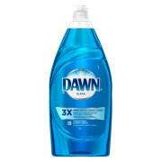Image result for dawn detergent ultra pure