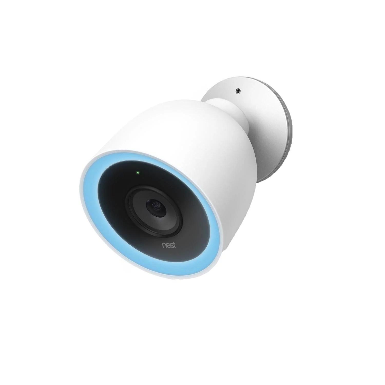 f9cbc164 0401 4f4b be2d 4928ace50824 1.502fff4033b3d8066bad628bcb6a1ce4 - 4款美国最好的户外摄像头推荐 再不怕丢包裹了