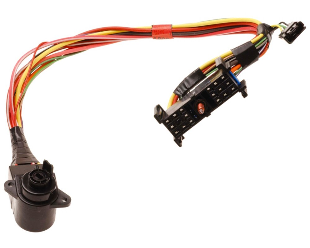 hight resolution of electrical wiring 1996 buick riviera