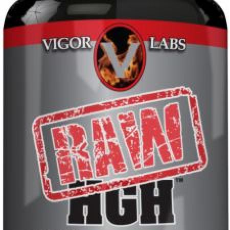 Image result for raw hgh