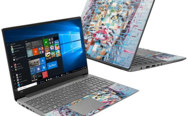 Mightyskins Skin For Lenovo 300e Chromebook 11 6 2018