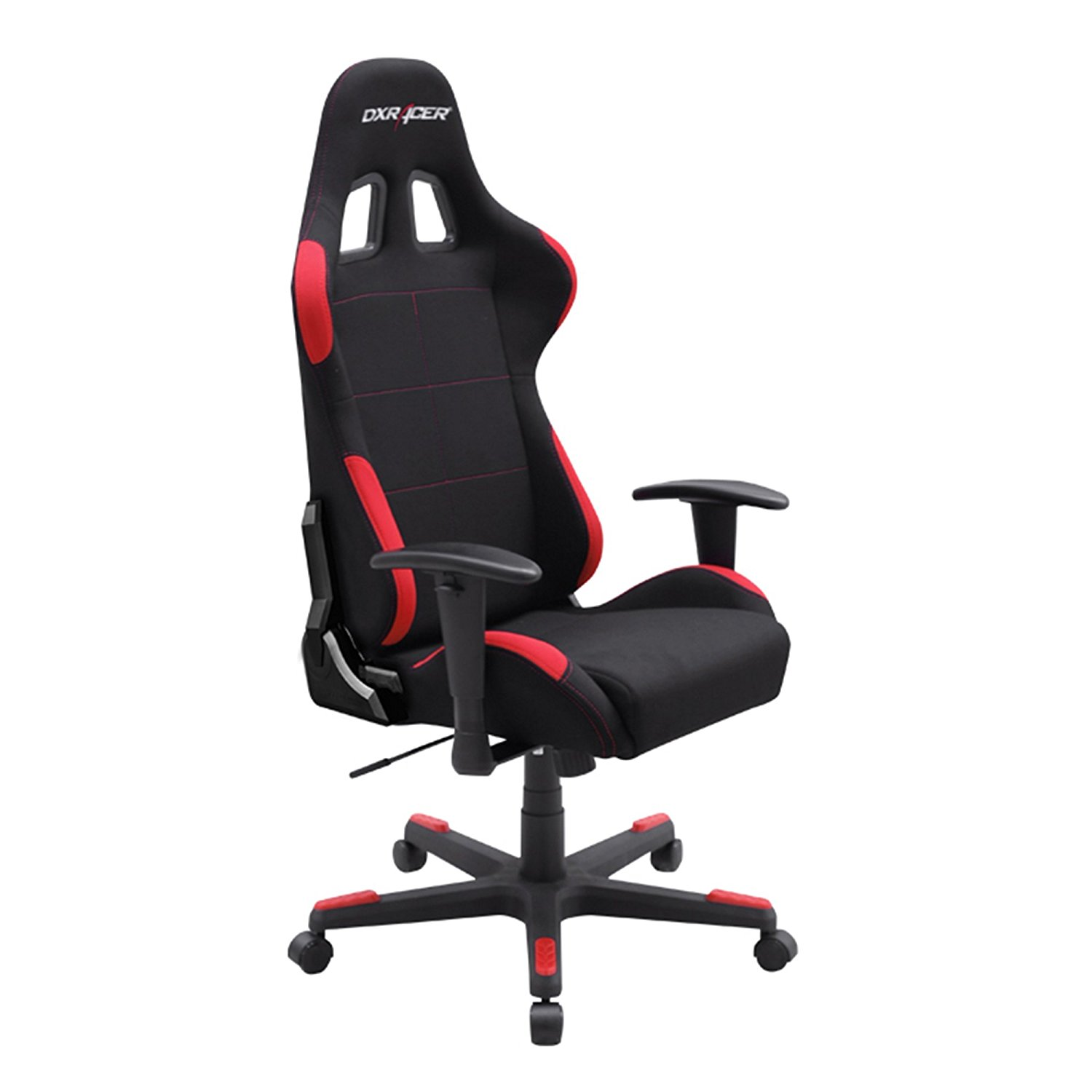 Dxr Chair Dxracer Dx Racer Formula Series Oh Fd01 Nr Racing Style Seat