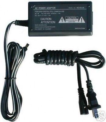 AC Adapter for JVC GRD33U ac, JVC GRD33US ac, JVC GR