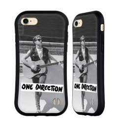 official one direction niall filter hybrid case for apple iphones phones [ 1600 x 1600 Pixel ]