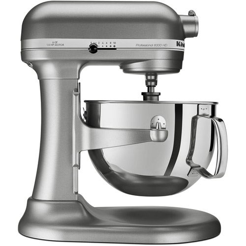 kitchen aid 6000 hd remodel phoenix online kitchenaid ksm6573cu 6-quart professional bowl-lift ...