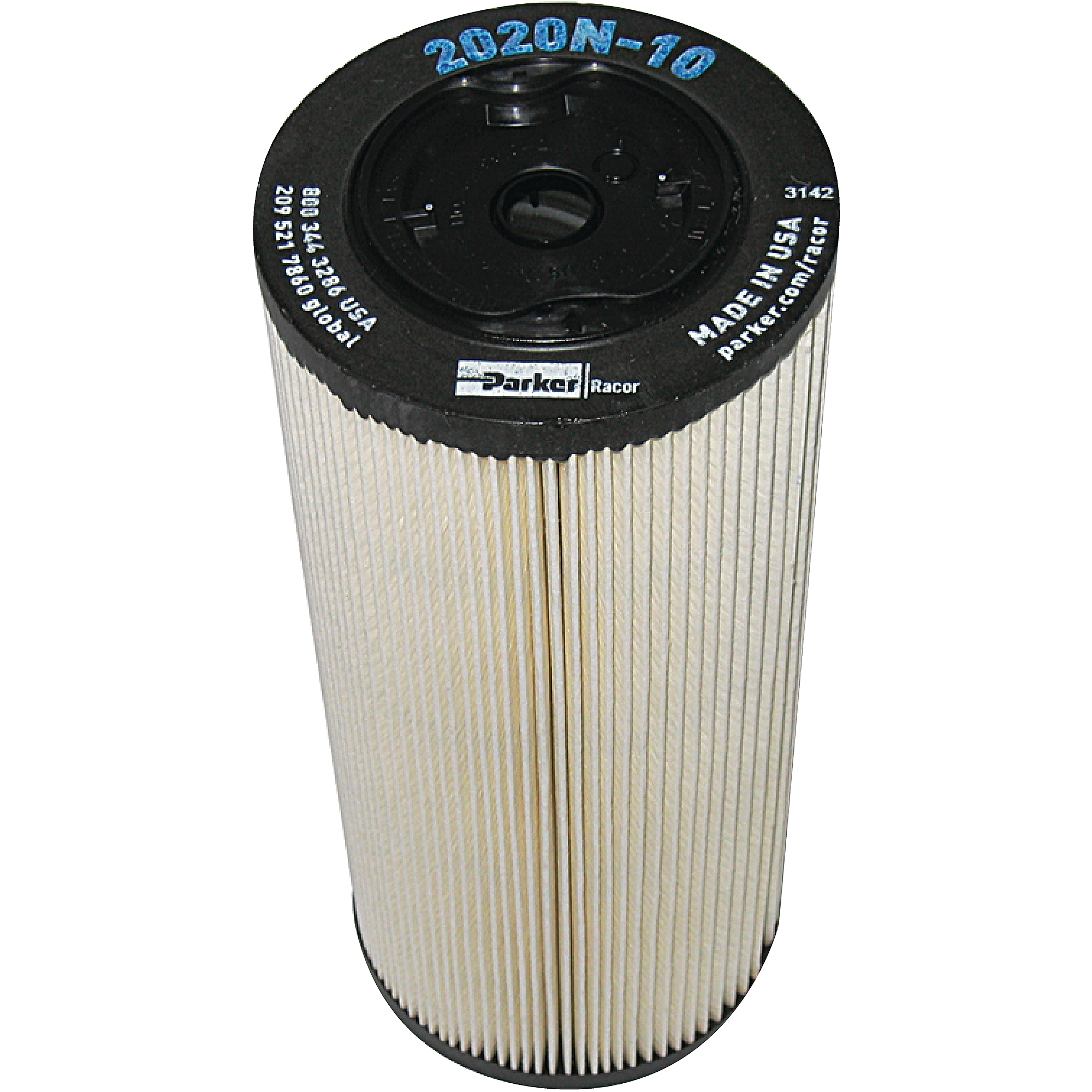 hight resolution of racor replacement element for turbine fuel filter water seperators walmart com