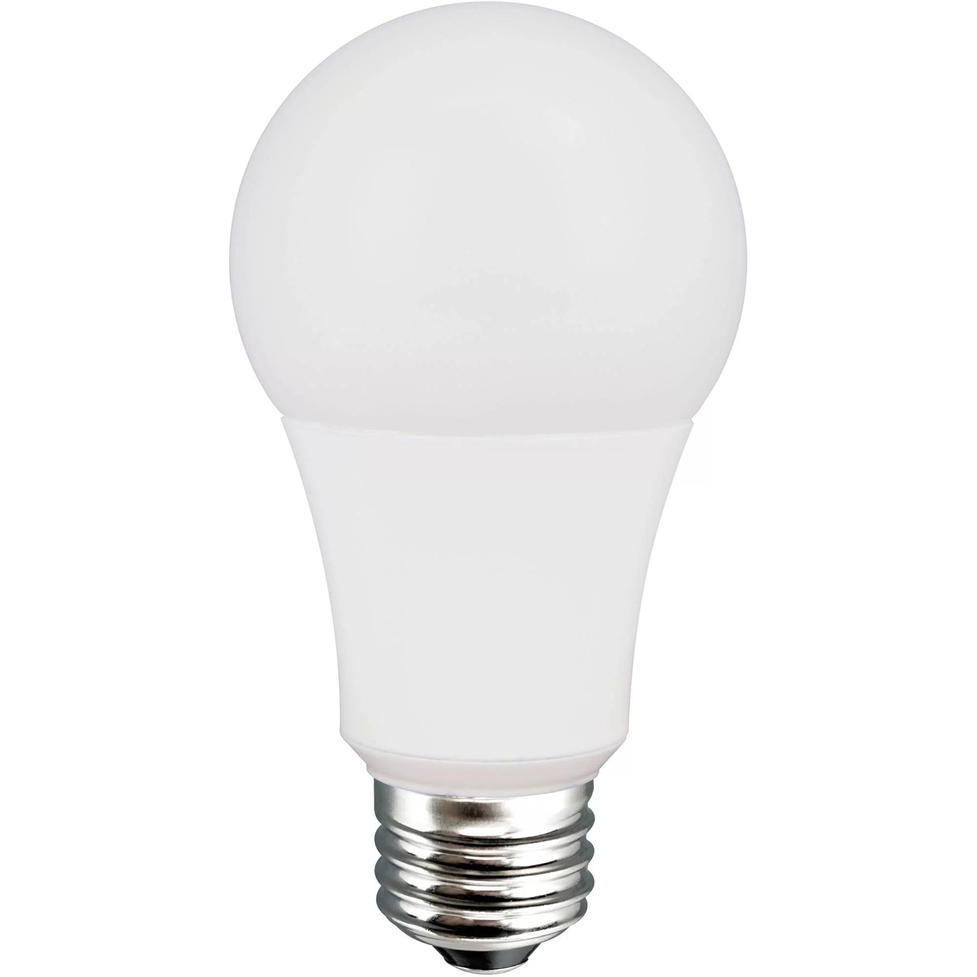 great value led light