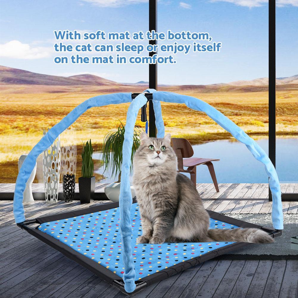 souris jouet tapis moelleux tapis