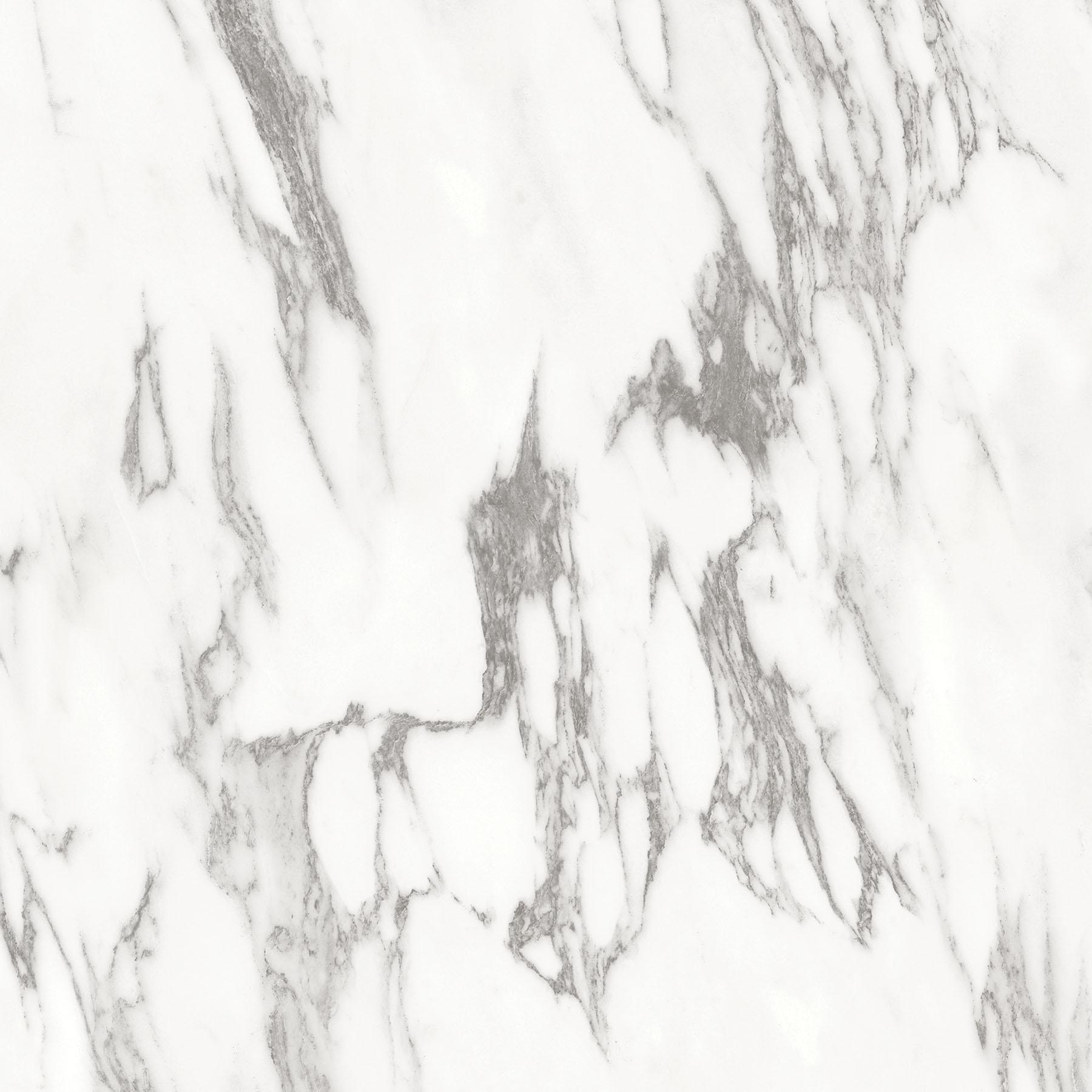 floorpops opaline peel stick floor tiles sample