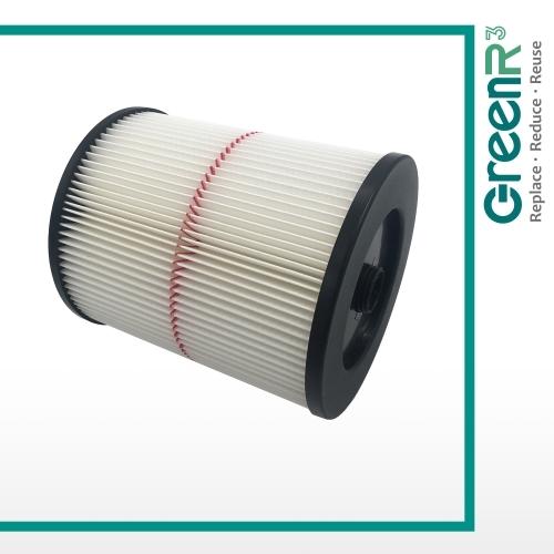 Craftsman 9 Gallon Shop Vac Filter