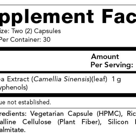 أوليمبيان لابس مستخلص الشاي الأخضر مستخرج الأيض لتخفيف الوزن النباتي ، 60 قيراط. أوليمبيان لابس مستخلص الشاي الأخضر مستخرج الأيض لتخفيف الوزن النباتي ، 60 قيراط. fb8fd4ef 0298 44a5 99c1 bbaa3e4533cf 1