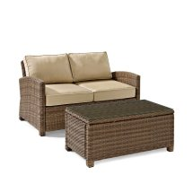 Outdoor Sofas Le Ve Gold Daybed Cb2 - Thesofa