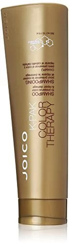 Joico K-Pak/Color Therapy Unisex Shampoo 10.0 Oz.