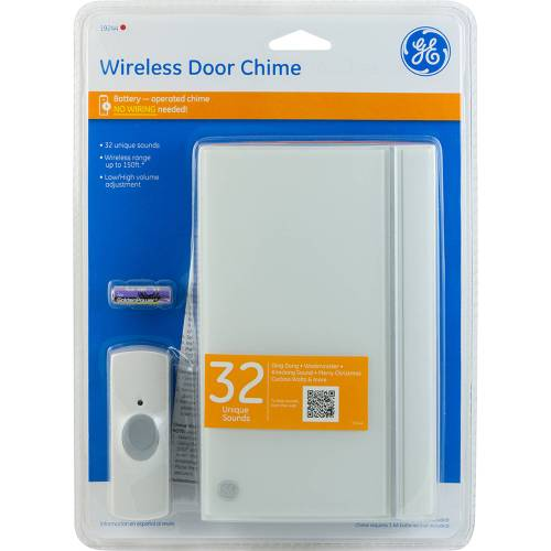 small resolution of doorbell chime wiring solidfonts wiring diagram friedland door chimes solidfonts
