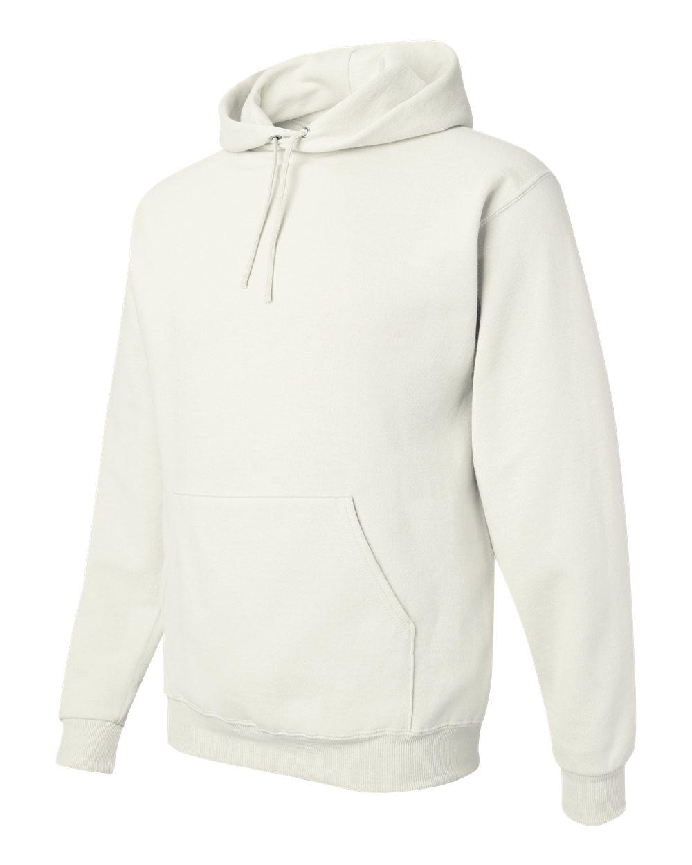 Jerzees nublend hooded sweatshirt also walmart rh