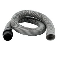 Washer Washing Machine Extendable Outlet Drain Hose Pipe 1 ...