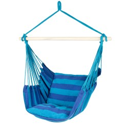 Rope Chair Swing Black And White Accent Chairs Best Choice Products Hammock Hanging Porch Seat Patio Camping Portable Red Stripe Walmart Com