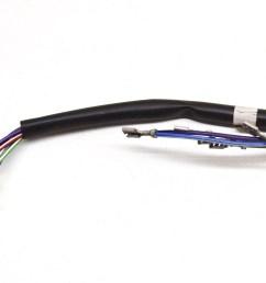 polari part wiring harnes [ 2464 x 1632 Pixel ]