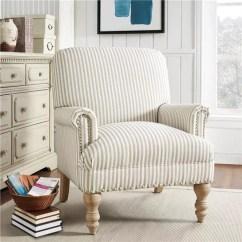 Accent Chairs For Living Room Finn Juhl Chair 109 Dorel Jaya Beige Walmart Com