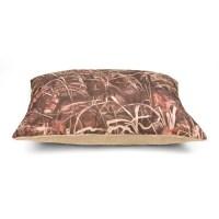 "Soft Spot Camo Plush Dog Bed, 1 ct, 30""L x 40""W - Walmart.com"