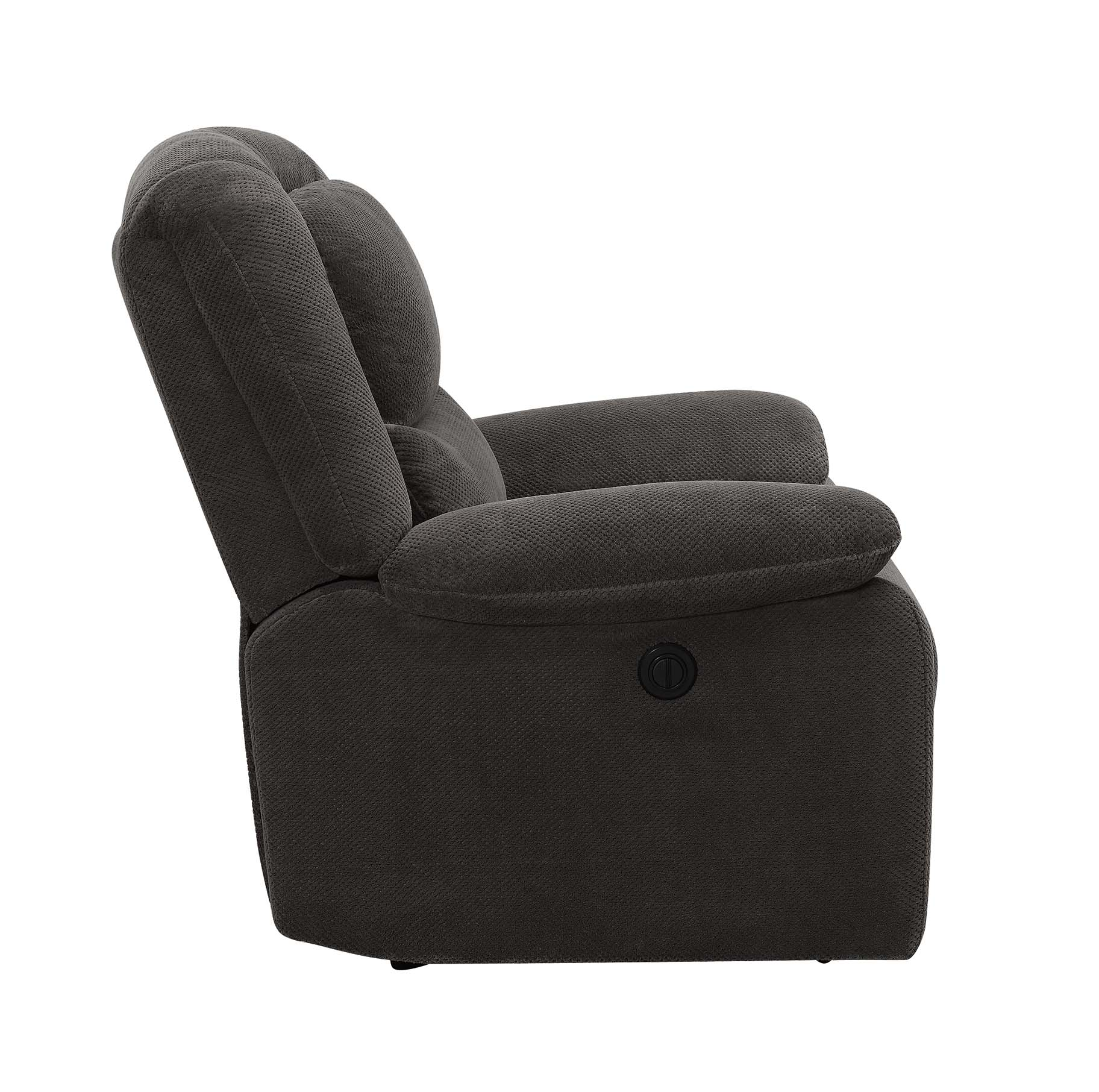 serta jennings chair warranty keekaroo high review product features