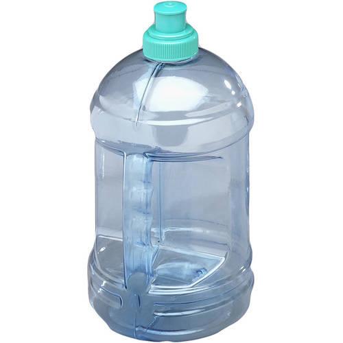 Arrow H2O 25Gal Slimline Beverage Dispenser Blue