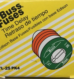 fuse plug box [ 1868 x 1736 Pixel ]