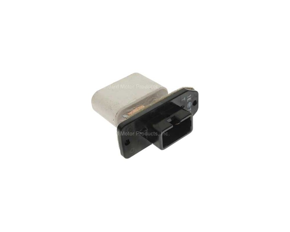 medium resolution of 1999 toyotum avalon blower resistor
