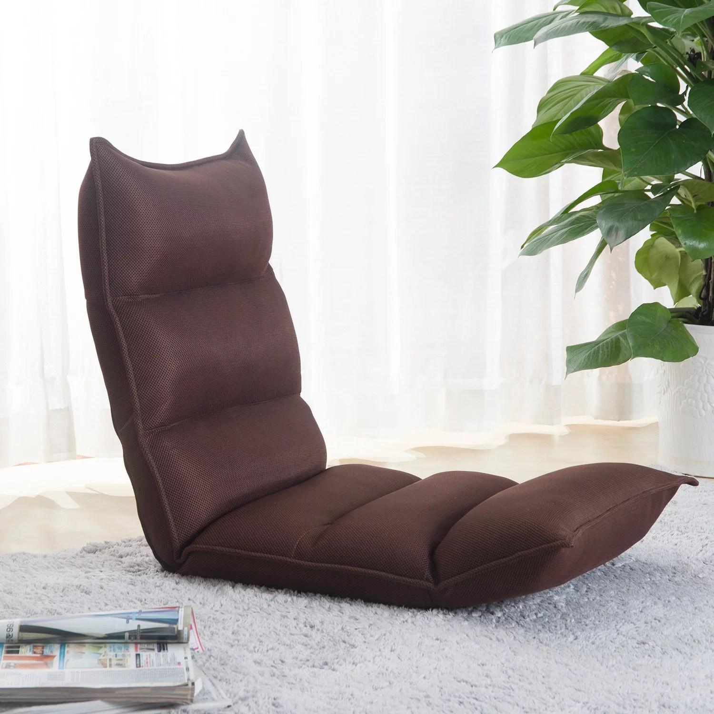 new portland convertible sleeper sofa sofahusse fur ecksofa twin chairs