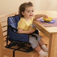 Regalo Portable Booster Activity Chair Adirondack Cushions Sale & - Walmart.com
