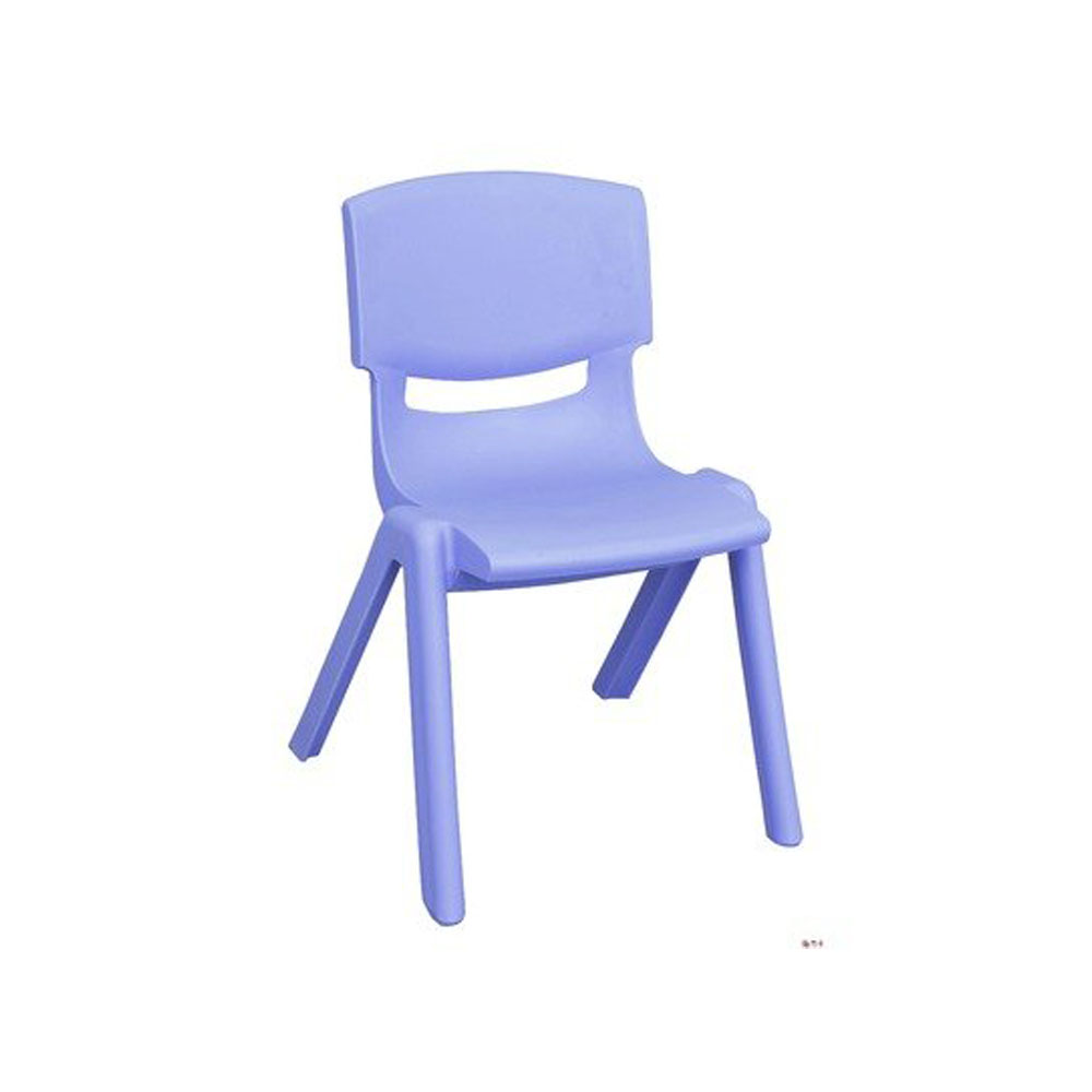 walmart resin chairs modern dining offex 16 school stack chair blue 6 pack com