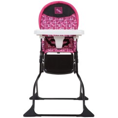 High Chair Recall Ergonomic Of Cosco Disco Ball Berry And Playard Value Set