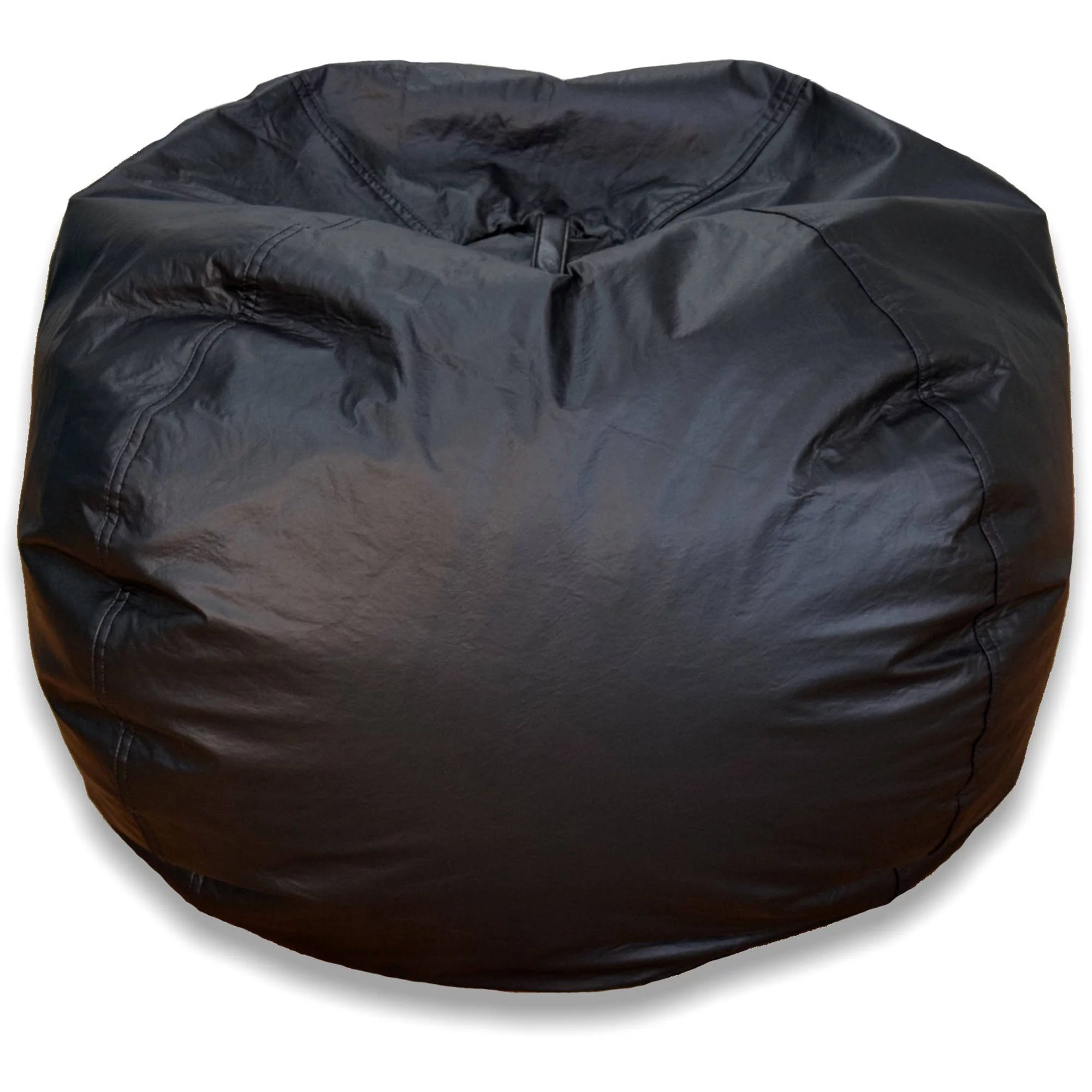 Basketball Bean Bag Chair Jumbo Bean Bag Chair Multiple Colors
