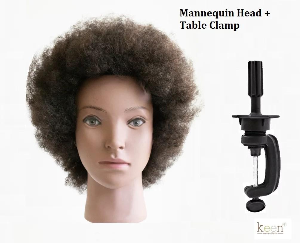 tara african american mannequin