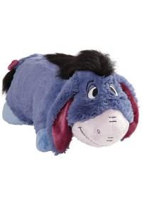 "Winnie the Pooh Eeyore 16"" Pillow Pet - Walmart.com"