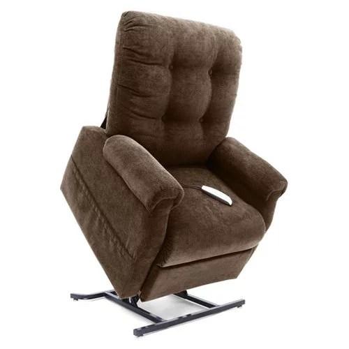 mega motion lift chair customer service recliner gaming med-lift 5300 series wall-a-way medium reclining - walmart.com