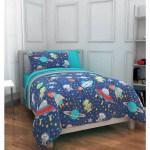 Boys Bedding Sets Walmart Com