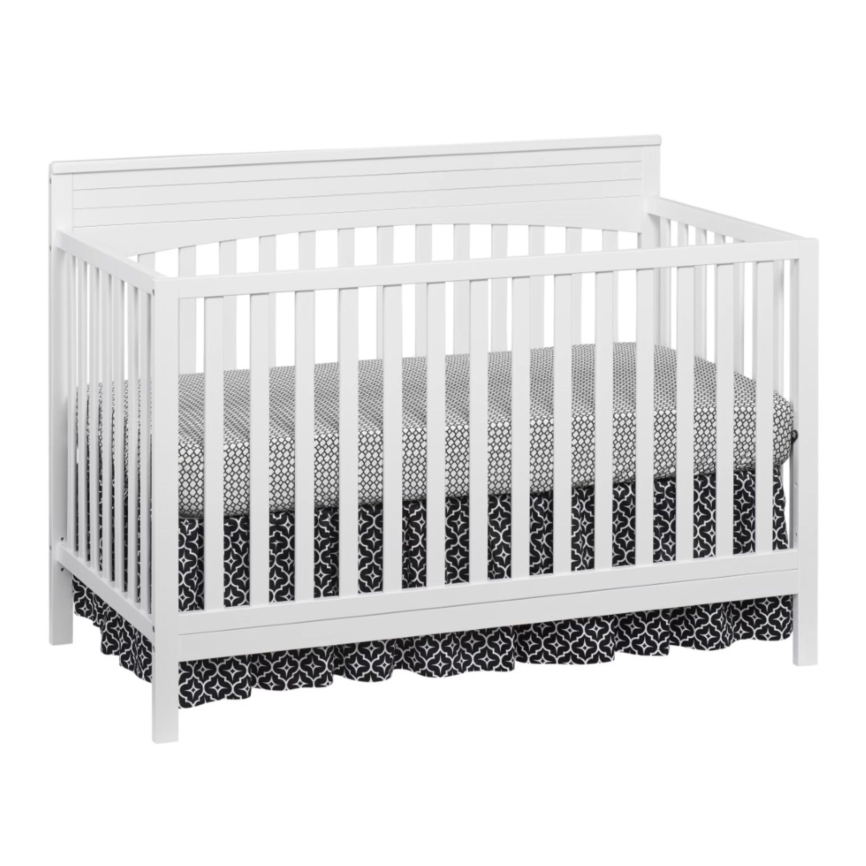 baby cribs white walmart com