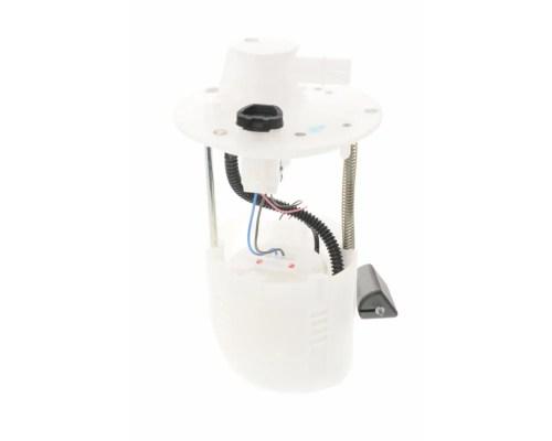 small resolution of ac delco mu1718 fuel pump for pontiac vibe with fuel sending unit electric walmart com