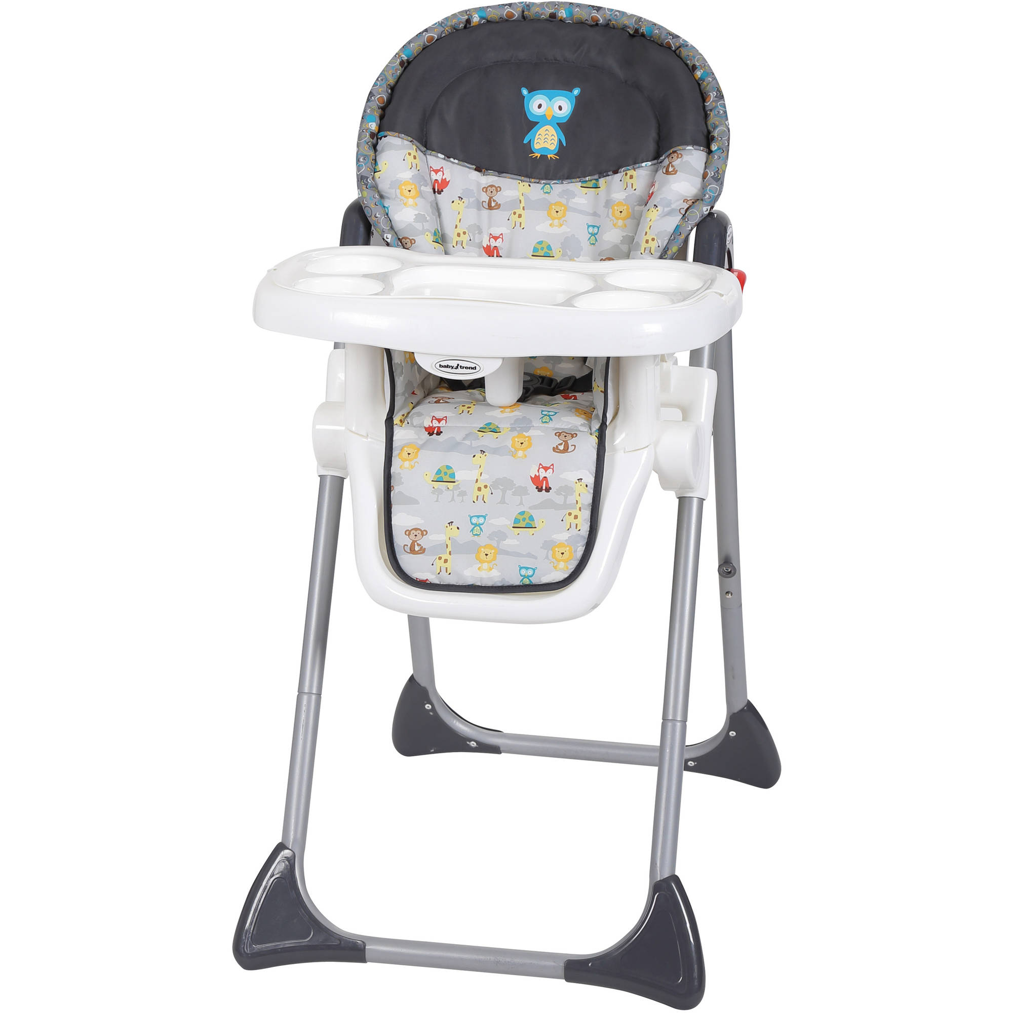 Baby Trend Sit Right High Chair Tanzania  eBay